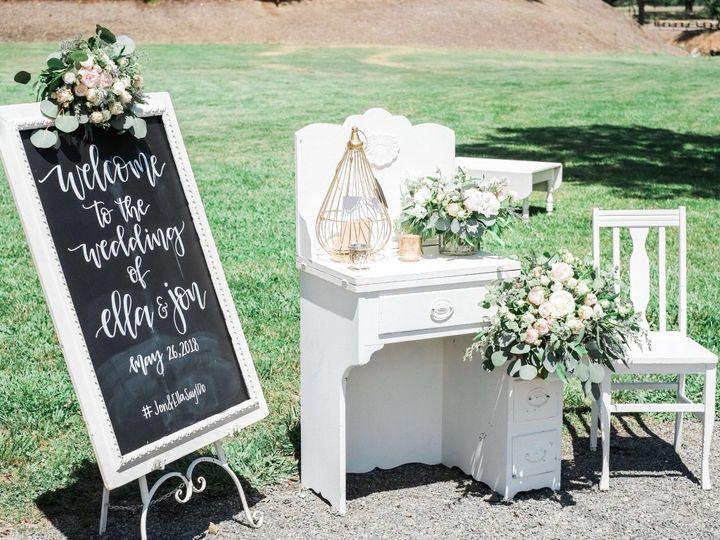 Tmx Img 4a1a4a62a0a4 1 51 1030895 Sonoma, CA wedding planner