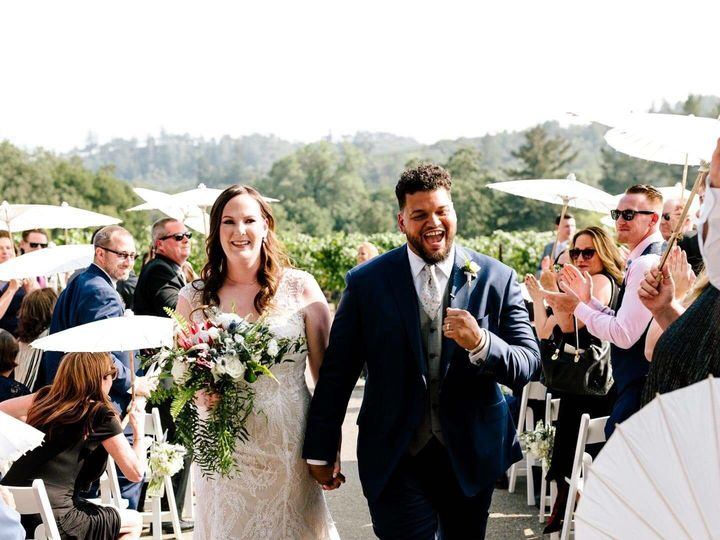 Tmx Img 4ad00add6238 1 51 1030895 Sonoma, CA wedding planner