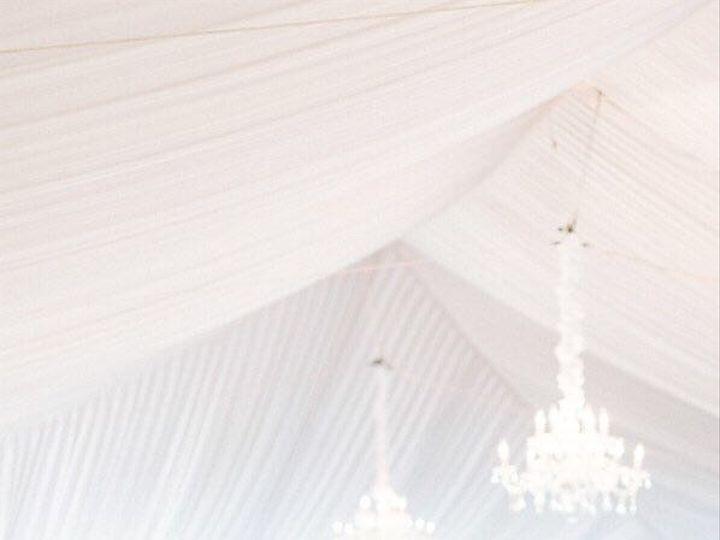 Tmx Img 4d8969d81586 1 51 1030895 Sonoma, CA wedding planner
