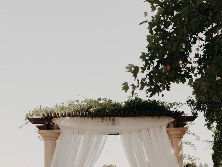 Tmx Img 52f365b7197d 1 51 1030895 Sonoma, CA wedding planner