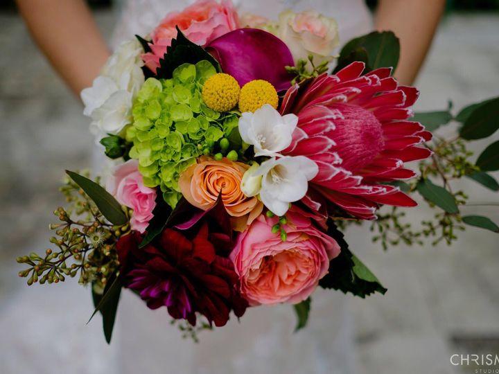Tmx Img 6da92024358c 1 51 1030895 Sonoma, CA wedding planner