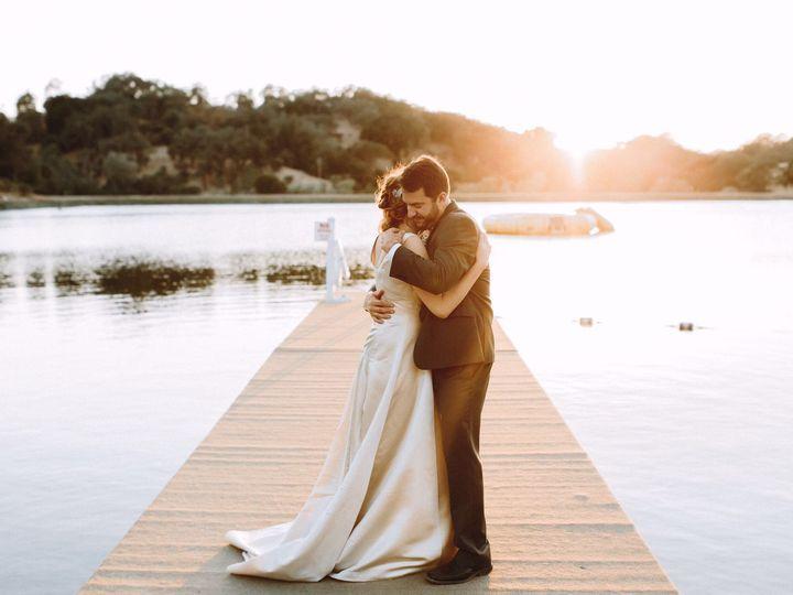 Tmx Img 754d92095d5b 1 51 1030895 Sonoma, CA wedding planner