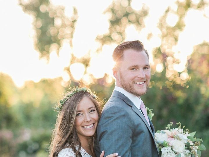 Tmx Img 765c5748b6cd 1 51 1030895 Sonoma, CA wedding planner