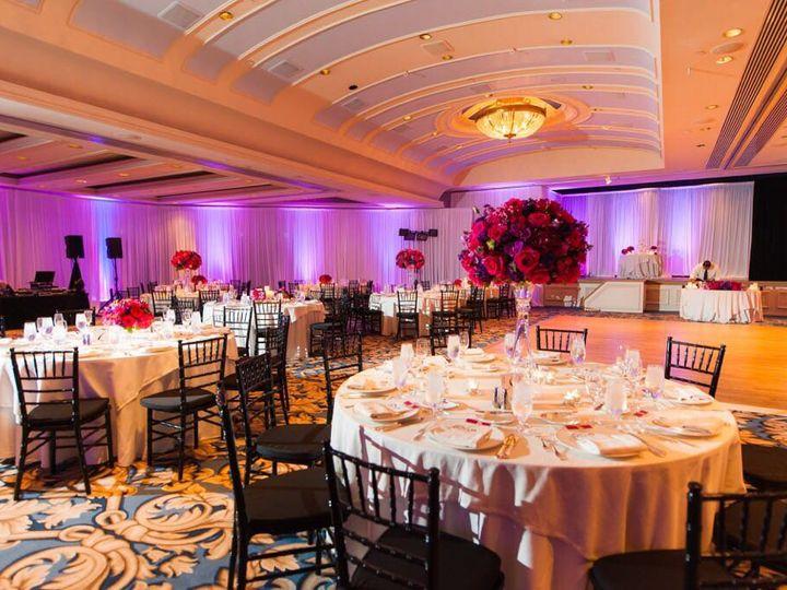 Tmx Img 779d302fe99c 1 51 1030895 Sonoma, CA wedding planner