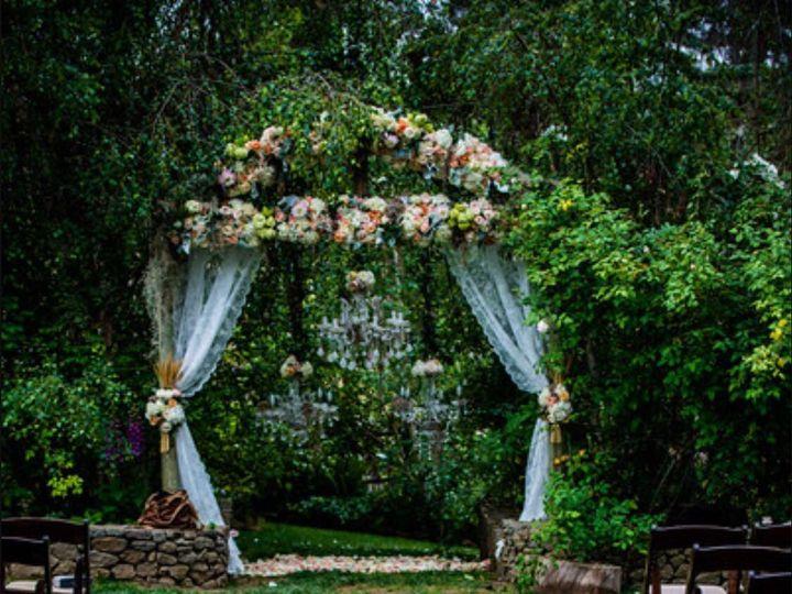 Tmx Img 7c4827c18695 1 51 1030895 Sonoma, CA wedding planner