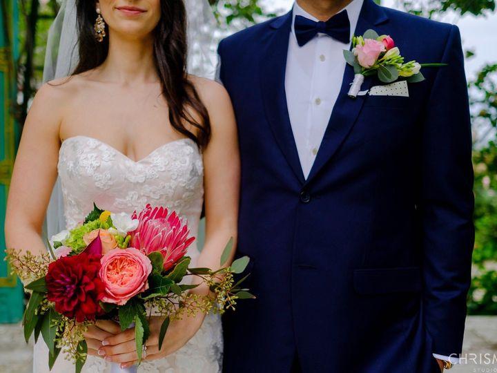 Tmx Img 8c2de466fe5a 1 51 1030895 Sonoma, CA wedding planner
