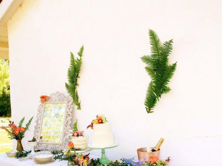 Tmx Img 9a9cb9b8f99e 1 51 1030895 Sonoma, CA wedding planner