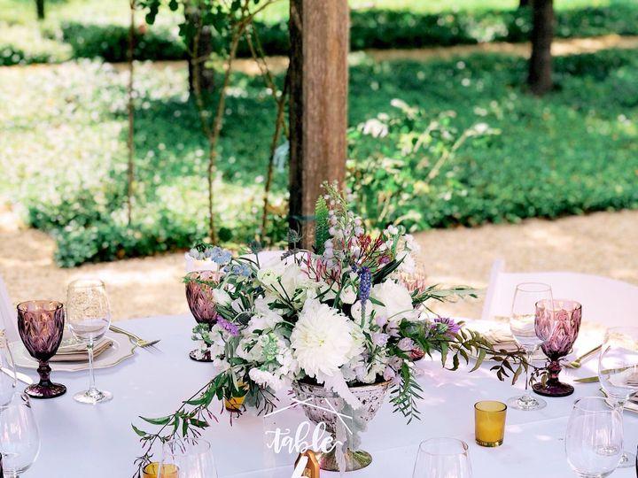Tmx Img 9acddde897c1 1 51 1030895 Sonoma, CA wedding planner