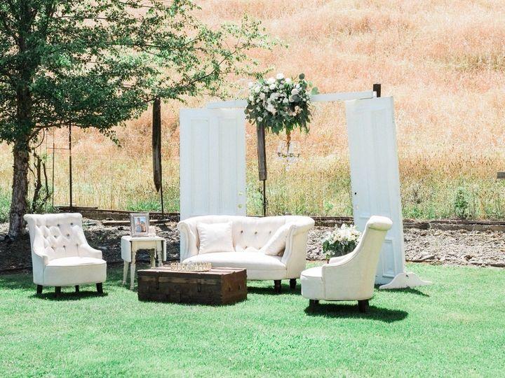 Tmx Img 9efe2ce823eb 1 51 1030895 Sonoma, CA wedding planner