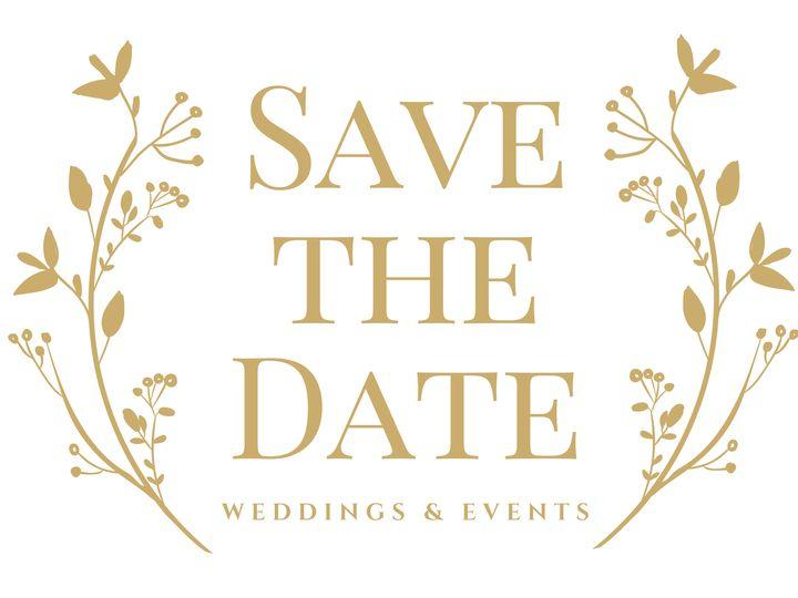 Tmx Screen Shot 2020 04 18 At 6 56 00 Pm 51 1030895 158726276810772 Sonoma, CA wedding planner