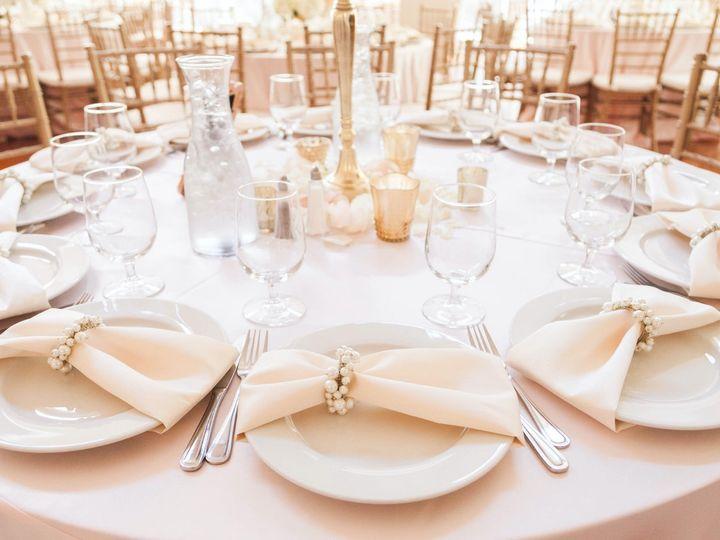 Tmx Shelby And Yomi Reception 0019 51 1030895 159129279977950 Sonoma, CA wedding planner