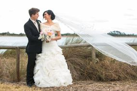 A Sterling Affair Wedding and Event Planning