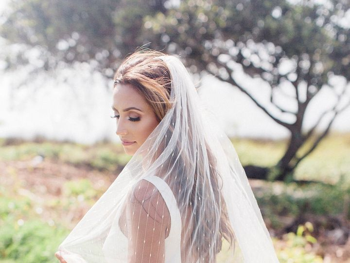 Tmx Infieldsofheather34 51 1960895 158656765796768 Glendale, CA wedding dress