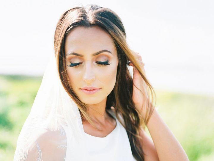 Tmx Infieldsofheather4 51 1960895 158889298990362 Glendale, CA wedding dress