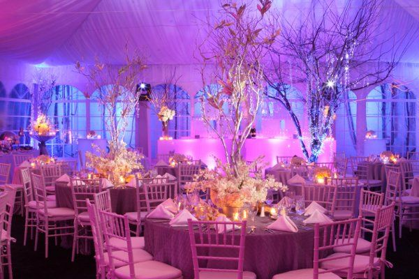 Chelsea Mansion Reviews Amp Ratings Wedding Ceremony Amp Reception Venue New York