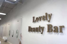 Lovely Beauty Bar & Spa