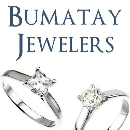 bumatay600x6002