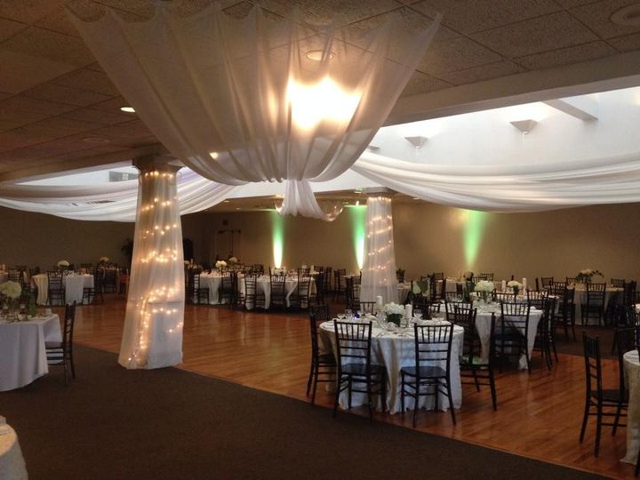 Tmx 1436381765480 Andy And Laura 4 Berwick, PA wedding rental