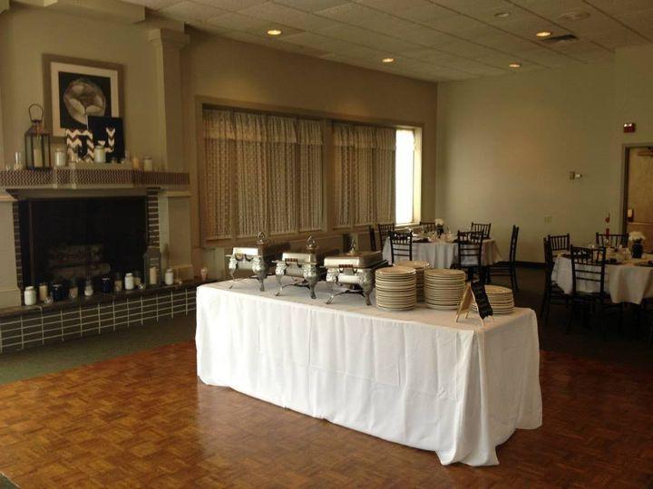 Tmx 1436381803303 Lower Event Set 32 Berwick, PA wedding rental