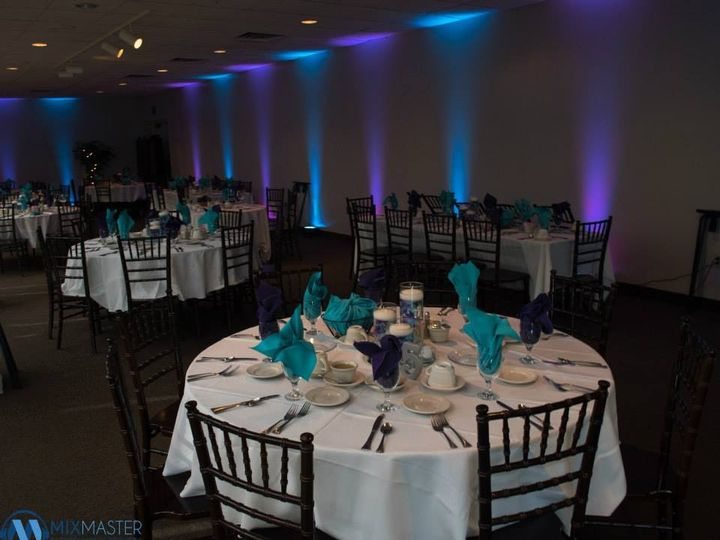 Tmx 1436381811795 Natalie And Tara 1 Berwick, PA wedding rental