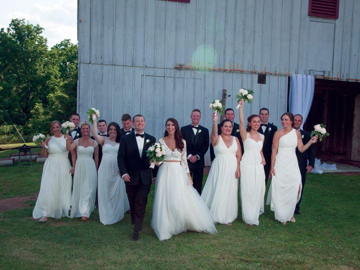 Tmx 1489101571829 Locosokos 0471 Berwick, PA wedding rental