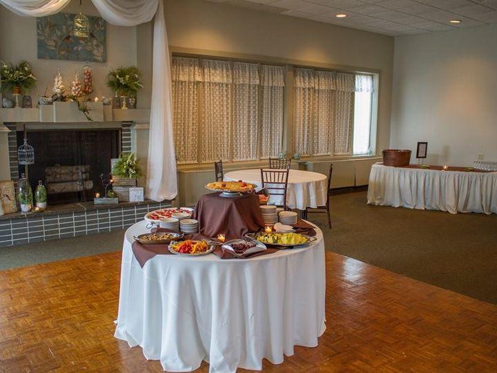 Tmx 1501609041717 Lower App Station Berwick, PA wedding rental