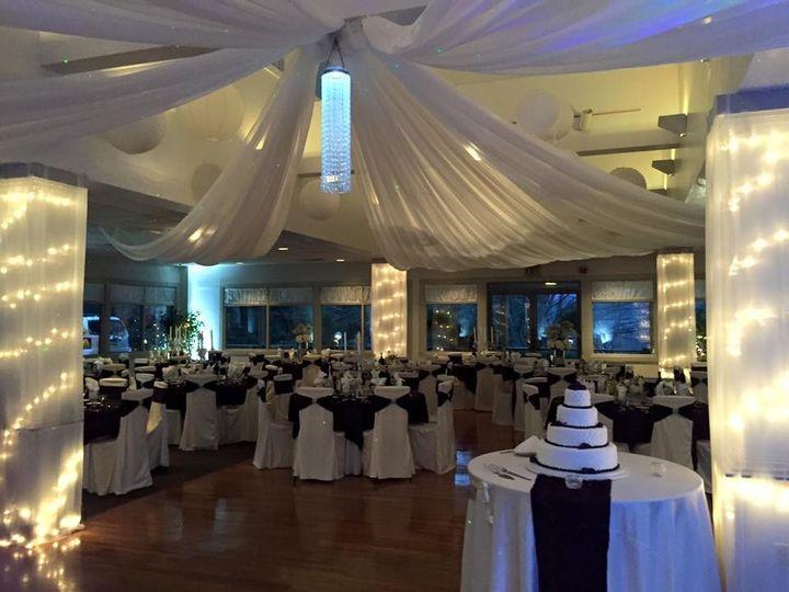 Tmx 1501609057155 Maria Wedding 1 Berwick, PA wedding rental