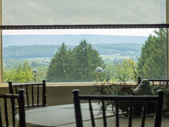 Tmx 1501609115390 Upper Gallery View Berwick, PA wedding rental