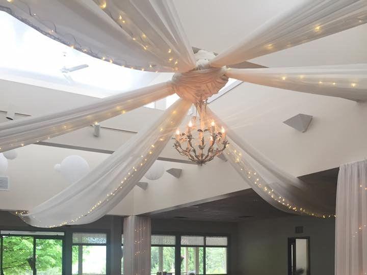 Tmx 1501609841351 Ana And Colby Indoor 2 Berwick, PA wedding rental