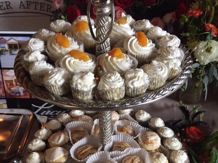 Tmx 1501609912046 Desserts Berwick, PA wedding rental