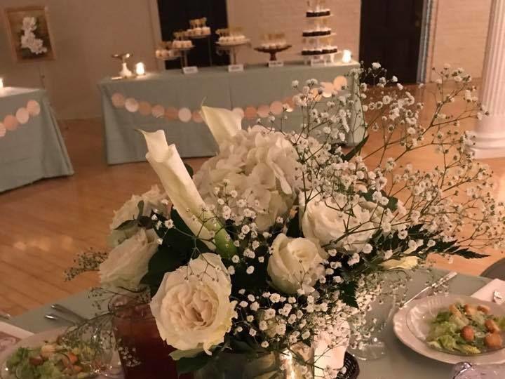 Tmx 1517335632 B83dd809386f96fa 1517335631 5dc07f353f8f0b63 1517335623379 3 21272256 162939390 Berwick, PA wedding rental