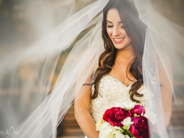 Tmx Img 0954 51 1031895 V1 Toms River, NJ wedding beauty