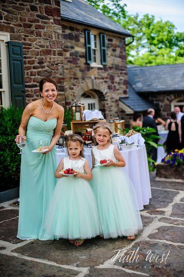 42 34 pearl s buck estate weddings perkasie