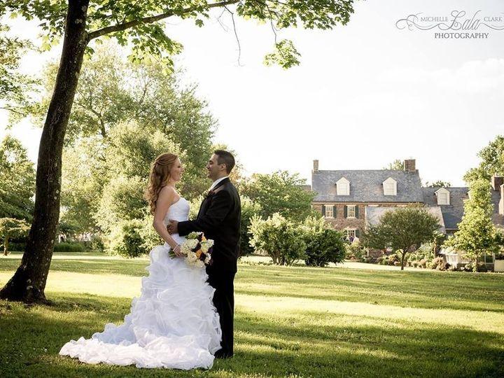 Tmx 1446610109312 Psb Estate16329749885o Dublin, PA wedding venue