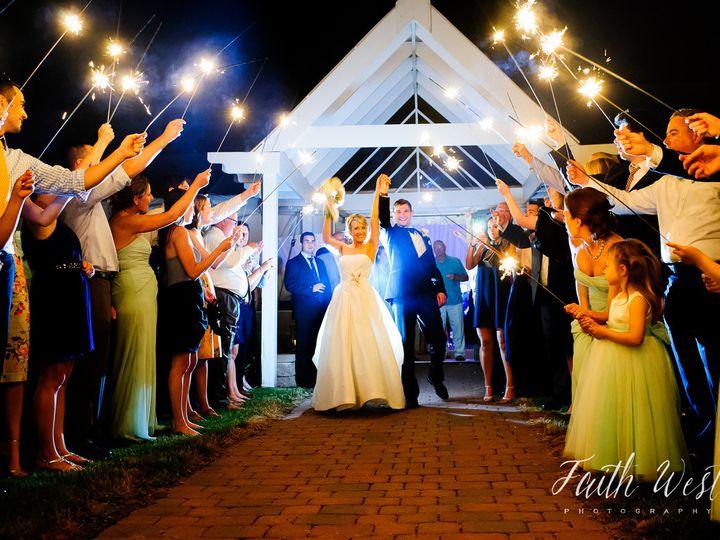 Tmx 1462808173639 11 03 27 Pearl S Buck Estate Weddings Perkasie Dublin, PA wedding venue