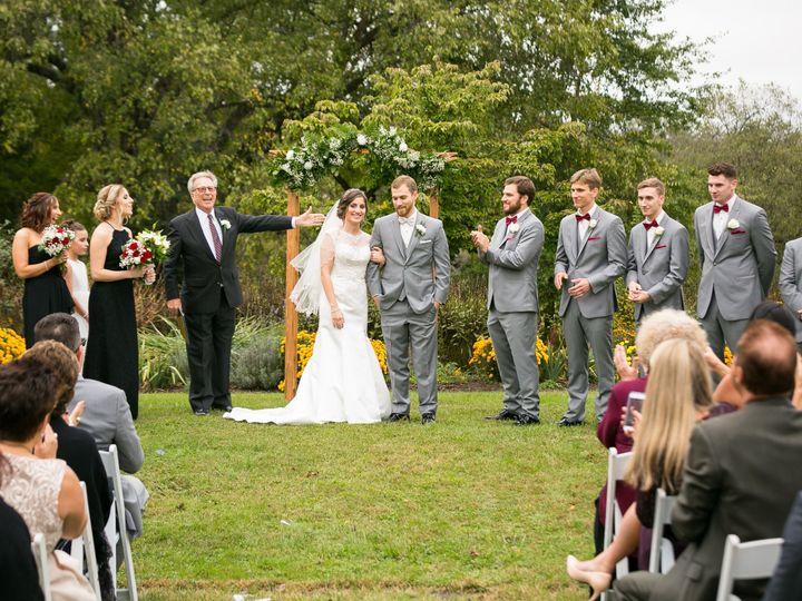 Tmx 1531249371 923c09d30adc8e1d 1531249368 7816a6c93e595abb 1531249365587 7 PSB Rachael Austin Dublin, PA wedding venue