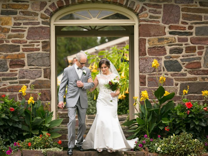 Tmx 1531249670 0d10ca1836f07608 1531249667 1a377d1ef7199dc8 1531249665264 12 PSB Rachael Austi Dublin, PA wedding venue