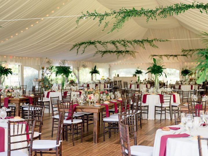 Tmx 49798393558 37f9c245e8 C 51 151895 158757564632460 Dublin, PA wedding venue