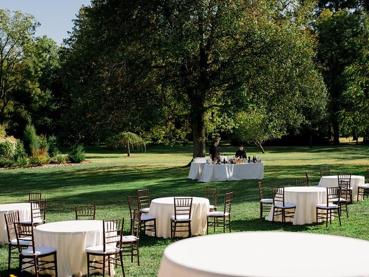 Tmx 49798651201 79010547a3 C 51 151895 158757564720470 Dublin, PA wedding venue