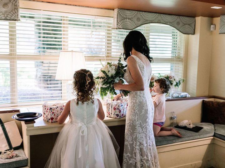 Tmx Psb Betsyryan Brittneyrainephotography12 51 151895 158749436045941 Dublin, PA wedding venue