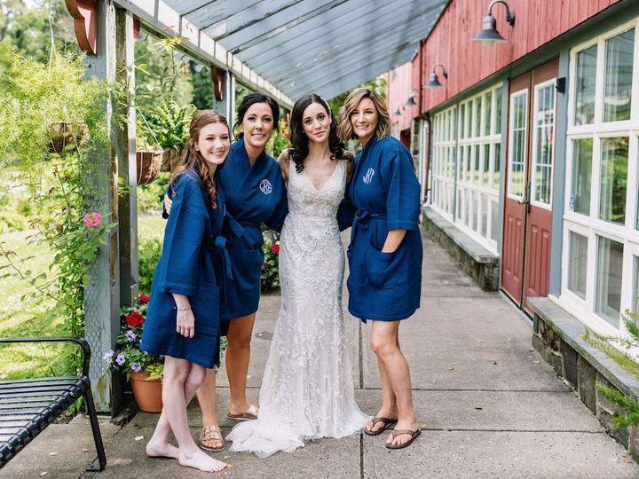 Tmx Psb Betsyryan Brittneyrainephotography13 51 151895 158749436350978 Dublin, PA wedding venue