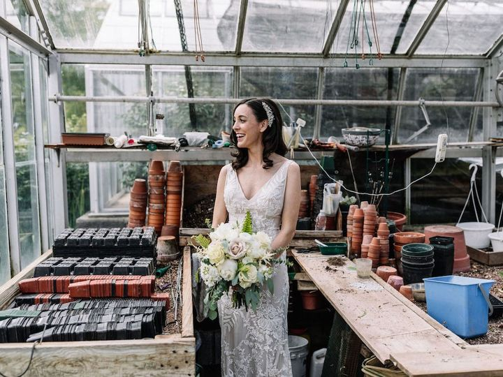 Tmx Psb Betsyryan Brittneyrainephotography30 51 151895 158749437297723 Dublin, PA wedding venue