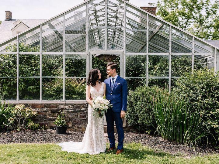 Tmx Psb Betsyryan Brittneyrainephotography31 51 151895 158749438133741 Dublin, PA wedding venue