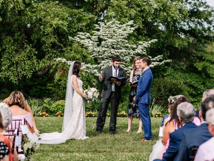Tmx Psb Betsyryan Brittneyrainephotography41 51 151895 158749615631086 Dublin, PA wedding venue