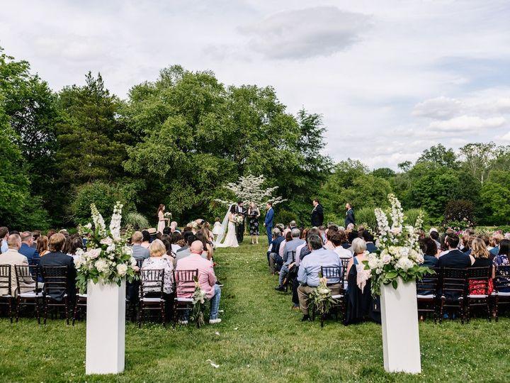 Tmx Psb Betsyryan Brittneyrainephotography42 51 151895 158749616151170 Dublin, PA wedding venue
