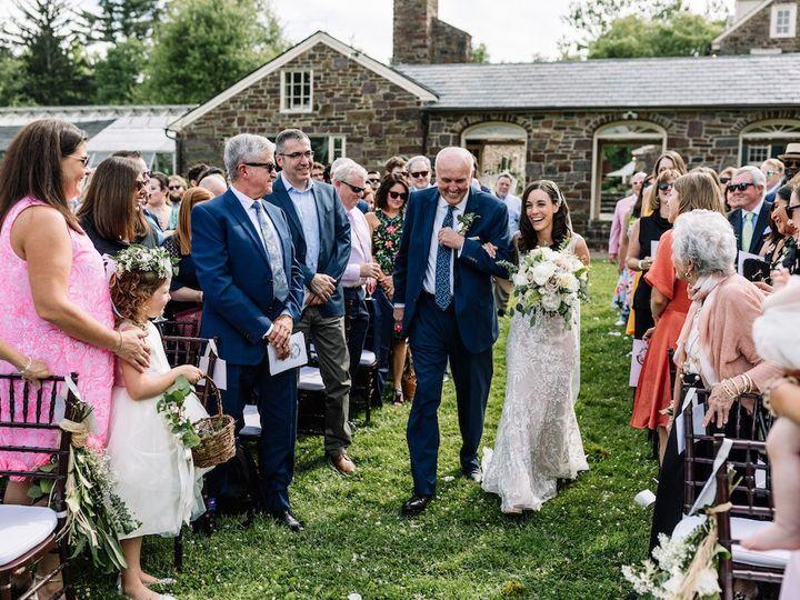Tmx Psb Betsyryan Brittneyrainephotography43 51 151895 158749615868295 Dublin, PA wedding venue