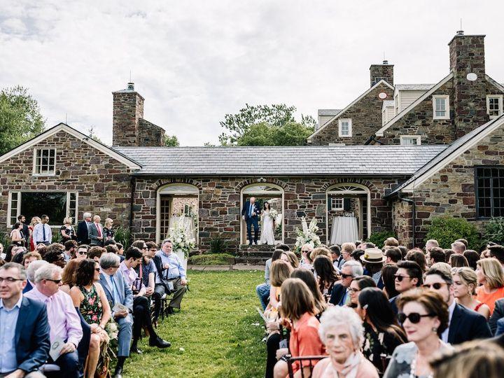 Tmx Psb Betsyryan Brittneyrainephotography44 51 151895 158749616988050 Dublin, PA wedding venue
