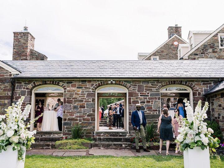 Tmx Psb Betsyryan Brittneyrainephotography46 51 151895 158749616591102 Dublin, PA wedding venue