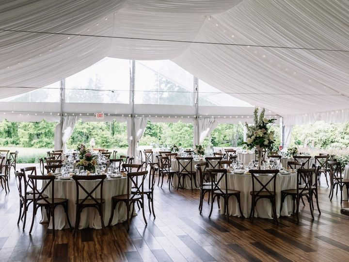 Tmx Psb Betsyryan Brittneyrainephotography57 51 151895 158749619847944 Dublin, PA wedding venue
