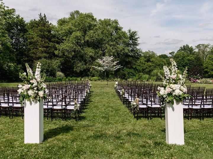 Tmx Psb Betsyryan Brittneyrainephotography62 51 151895 158749620192219 Dublin, PA wedding venue